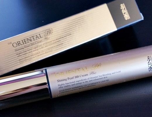bb cream winactie 1 - Win! | 5 x Skin79 shining pearl BB Cream