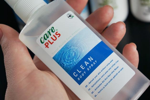 beauty reis tips 4 - Handige beautyproducten voor op reis