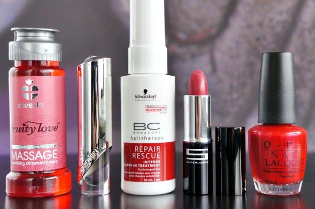 beautybox februari 2013 2 - De Beautybox van februari 2013