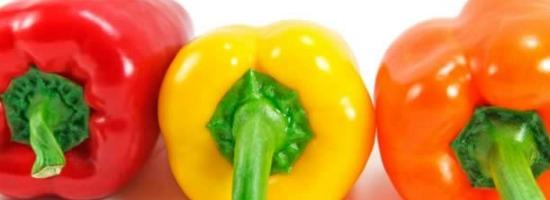 beautyfoodpaprika3 - Beauty Food | Paprika
