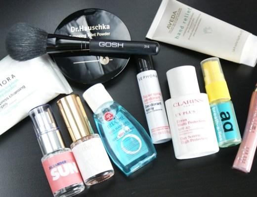 beautyinhandtas2012juni1 - Beautyproducten in mijn handtas