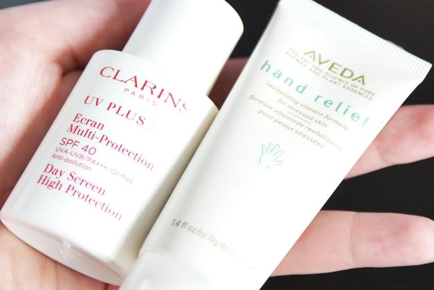 beautyinhandtas2012juni2 - Beautyproducten in mijn handtas