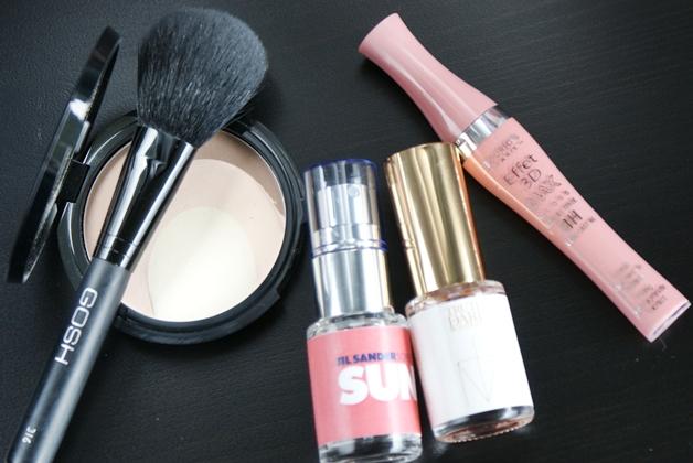 beautyinhandtas2012juni4 - Beautyproducten in mijn handtas