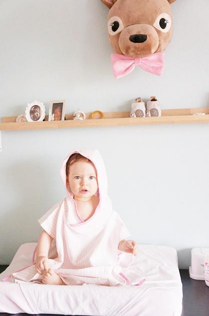 beautyproducten voor kinderen 2 - Kidtalk | Mijn favoriete beautyproducten voor Shae