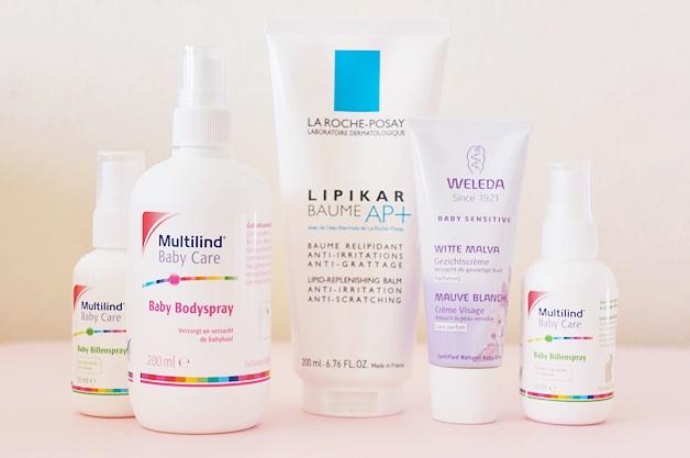 beautyproducten voor kinderen 4 - Kidtalk | Mijn favoriete beautyproducten voor Shae