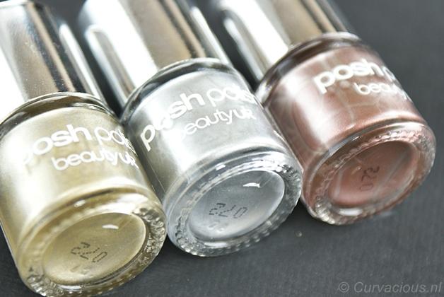 beautyukfoil2 - Beauty UK | Gemstone & Foil collection