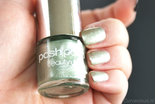 beautyukgemstone10 - Beauty UK | Gemstone & Foil collection