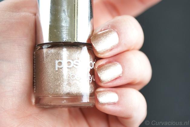 beautyukgemstone6 - Beauty UK | Gemstone & Foil collection
