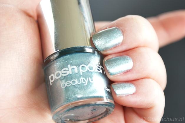 beautyukgemstone9 - Beauty UK | Gemstone & Foil collection
