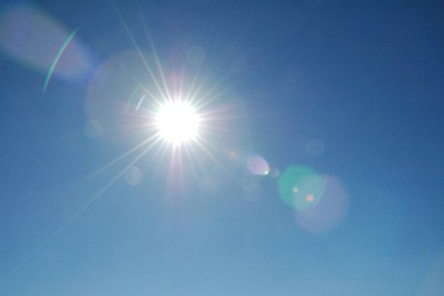beurer lichttherapie lamp 1 - Lichttherapie met een daglichtlamp
