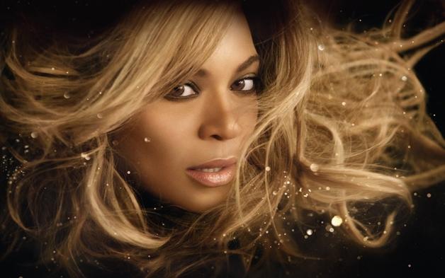 beyoncé rise parfum 4 - Parfumnieuws | Beyoncé Rise eau de parfum