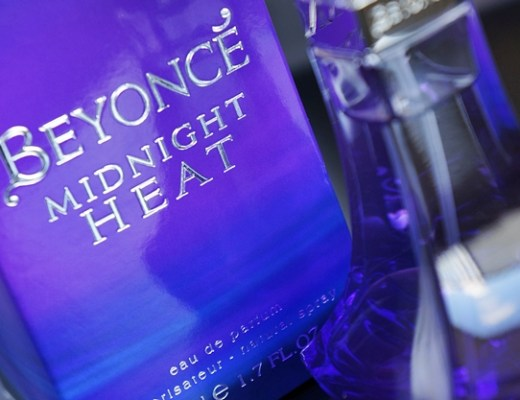 beyoncemidnightheat1 - Beyoncé | Midnight Heat