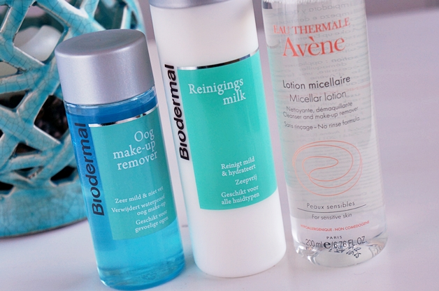 biodermal-avene-november-2013-1