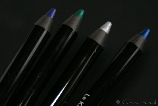 blackup2011januari4 - Black Up