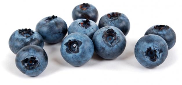 blauwebes1 - Beauty Food | Blauwe bes