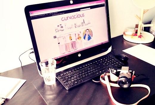 bloggen, de blog top 3 tag