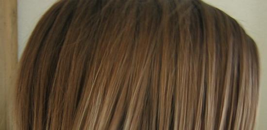 blondhaaroproepje - Oproepje: Blondine gezocht!