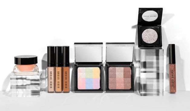 bobbi brown brighten sparkle glow collection10 - Bobbi Brown | Brighten, sparkle & glow collection