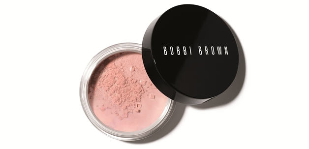 bobbi brown brighten sparkle glow collection4 - Bobbi Brown | Brighten, sparkle & glow collection