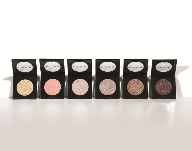 bobbi brown brighten sparkle glow collection6 - Bobbi Brown | Brighten, sparkle & glow collection