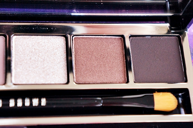 bobbi-brown-eye-shadow-palette-smokey-warm-4