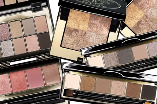 bobbi brown gift giving 2013 1 - Bobbi Brown Gift Giving collectie 2013