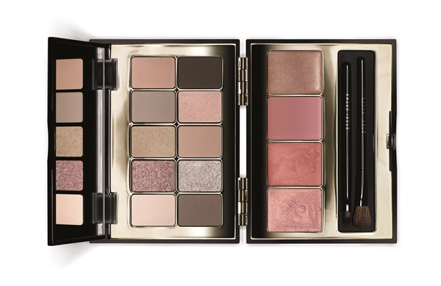 bobbi brown gift giving 2013 12 - Bobbi Brown Gift Giving collectie 2013