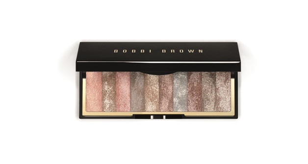 bobbi brown gift giving 2013 7 - Bobbi Brown Gift Giving collectie 2013