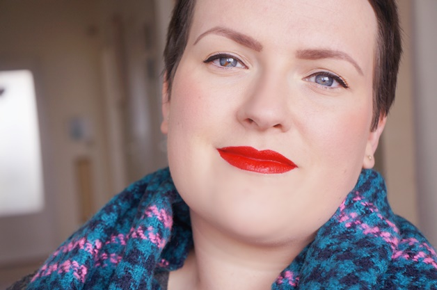 bobbi-brown-heart-shell-swatches-lip-color-review-5