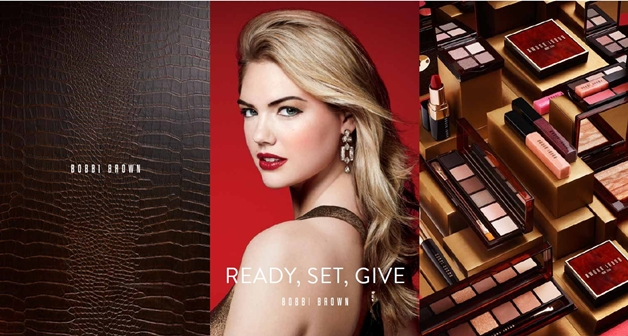 bobbi-brown-holiday-gift-giving-collectie-2014-1