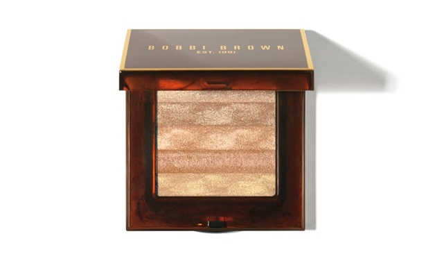 bobbi-brown-holiday-gift-giving-collectie-2014-10
