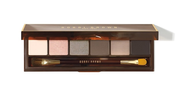 bobbi-brown-holiday-gift-giving-collectie-2014-3