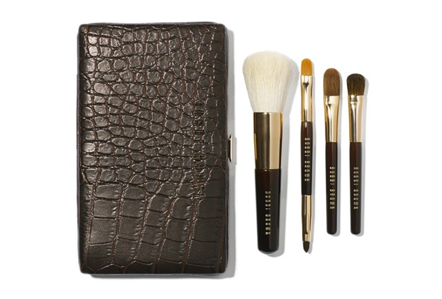 bobbi-brown-holiday-gift-giving-collectie-2014-7