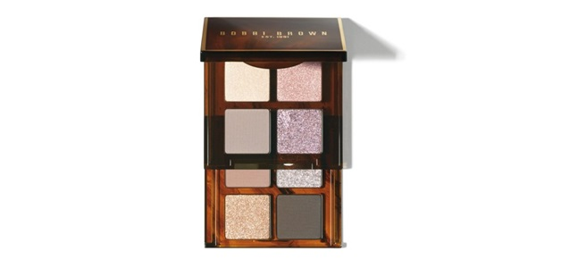 bobbi-brown-holiday-gift-giving-collectie-2014-8