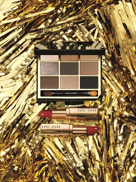 bobbi-brown-old-hollywood-collection-2