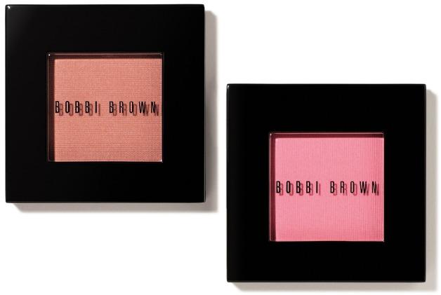 bobbibrownneonnudes7 - Bobbi Brown | Neon & Nudes lentecollectie 2012