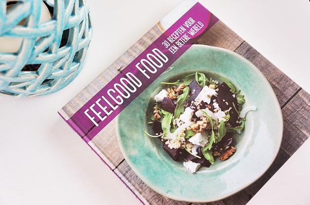 boekentips december 2013 14 - Boekentips | Feelgood food, Koffie verkeerd & De IJzerkoning