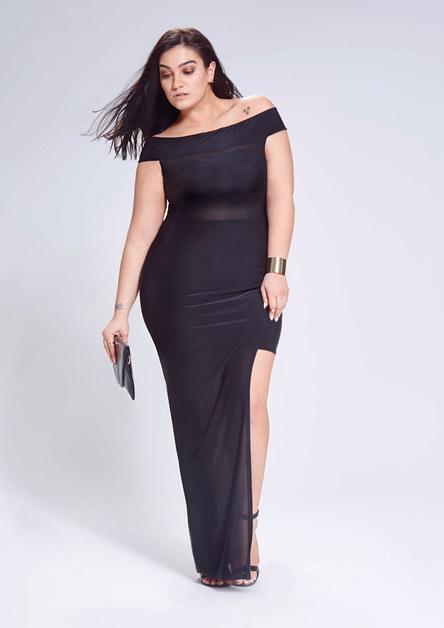 boohoo-plus-nadia-Aboulhosn-15