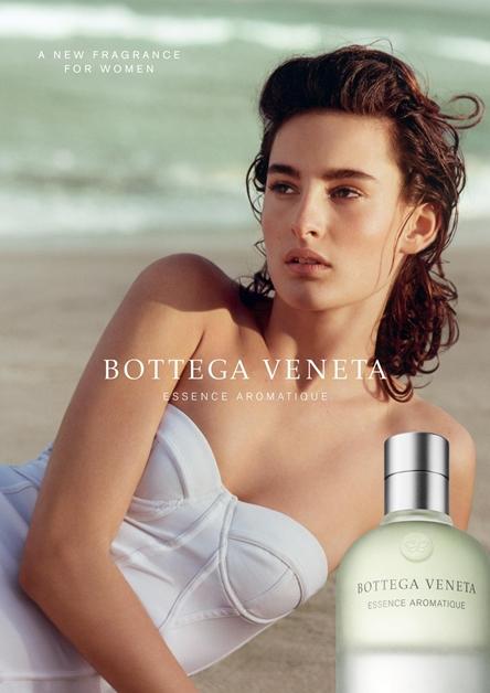 bottega veneta essence aromatique 1 - Parfumnieuws | Liu Jo, Calvin Klein, Bottega Veneta & Gucci