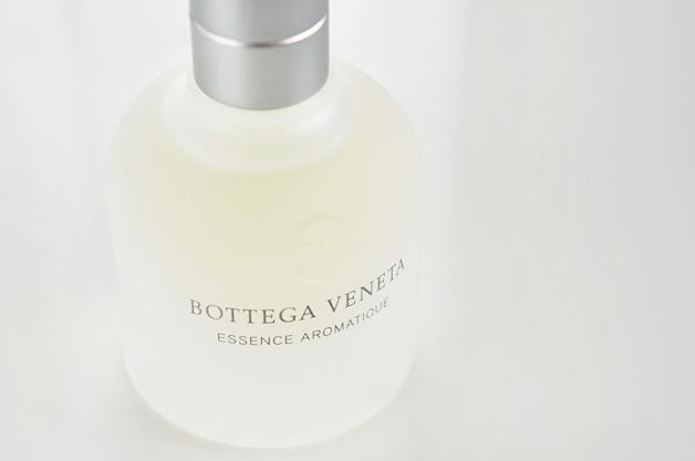 bottega veneta essence aromatique - Parfumnieuws | Liu Jo, Calvin Klein, Bottega Veneta & Gucci