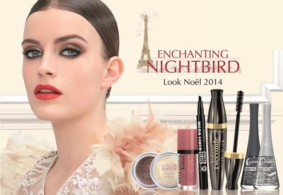 bourjois-enchanting-nightbird-kerst-2014-7