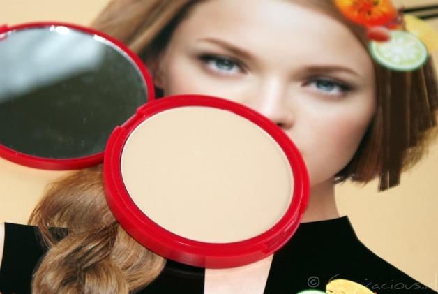 bourjois2012januari7 - Bourjois | Touche healthy mix, healthy balance unifying powder & volume glamour max définition mascara