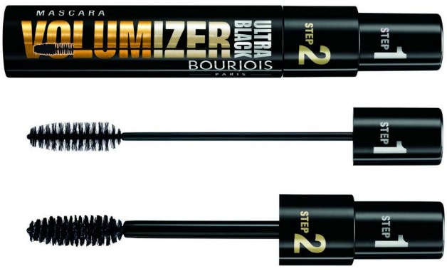 bourjoistestpanel2 - Bourjois | Oproepje voor het Volumizer Mascara Ultra Black testpanel!