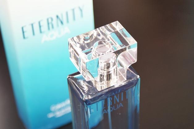 calvinkleineternityaqua3 - Calvin Klein | Eternity Aqua