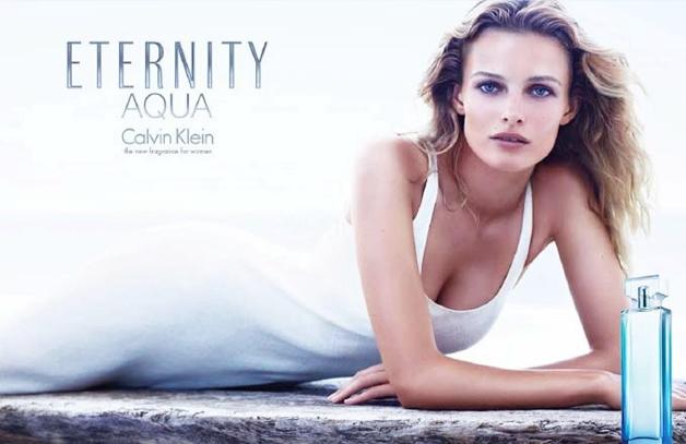 calvinkleineternityaqua4 - Calvin Klein | Eternity Aqua