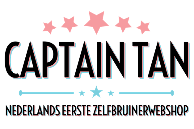 captain tan 2 - Captain Tan