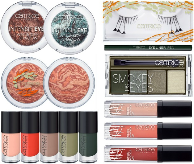 catricenymphelia - Newsflash | Pupa Milano, Care for Life, Essence, Maybelline, Worldly Treasury, Bourjois, DUOboots, ANNY, Blend Box & Catrice