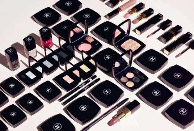 chanellesessentielles2012herfst11 - Les essentiels de Chanel | Parfait