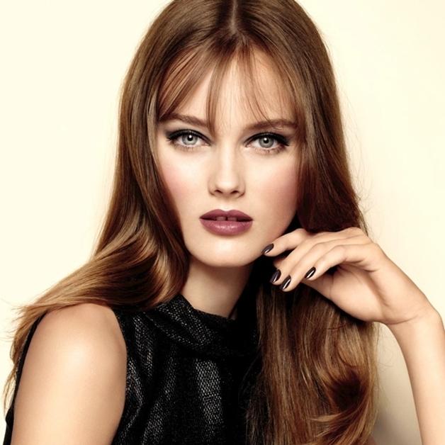 chanellesessentielles2012herfst2 - Les essentiels de Chanel | Parfait