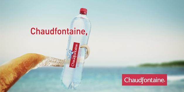 chaudfontainerestaurantweek2 - Maak elke dag kans op een gratis diner met Chaudfontaine